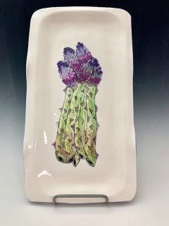Asparagus Dec.
